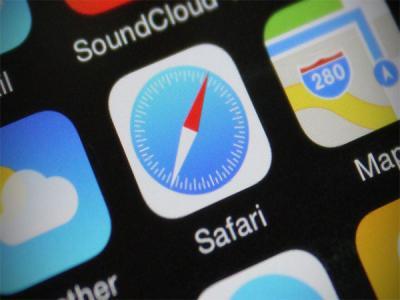 76 iOS-приложений страдают от уязвимости из-за ошибки разработчиков