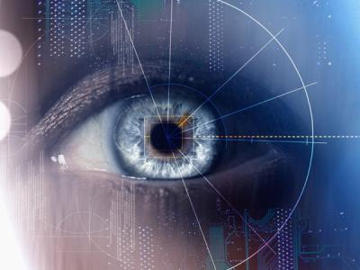 Применение технологии распознавания лиц в Почта Банке