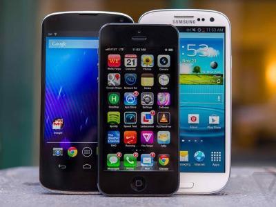 Удаленный доступ с мобильных устройств через VPN с помощью Check Point Mobile Access Blade