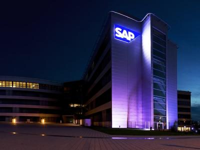 Positive Technologies выявила множественные уязвимости в продуктах SAP