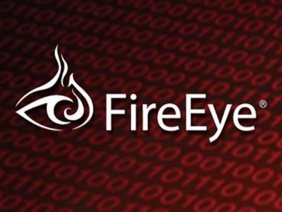 Обзор FireEye Endpoint Security (HX) — защита рабочих станций от