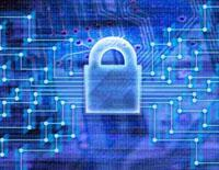 Какую информацию воруют и что реально нужно защищать?