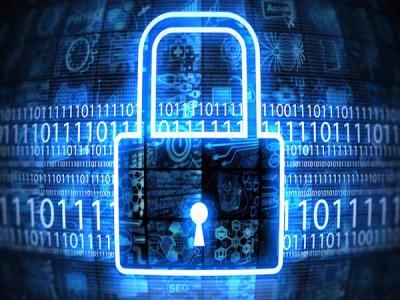 Законодатели США урегулируют вопрос защиты персональных данных
