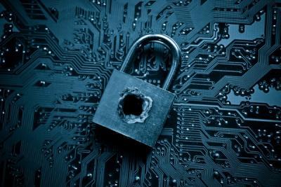 Check Point: более 900 миллионов Android-устройств под угрозой
