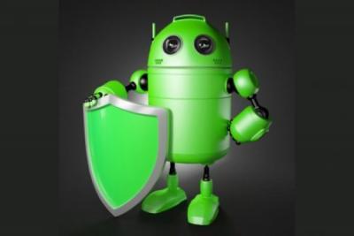 В Android 7.0 будут внедрены новые функции безопасности
