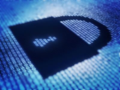 Уязвимость SAML позволяет преступнику входить в аккаунт под чужим именем