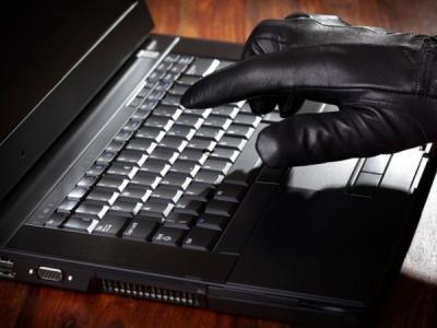 Хакеры украли 10 миллионов долларов из украинского банка