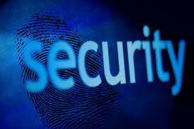 Консалтинг информационная безопаность