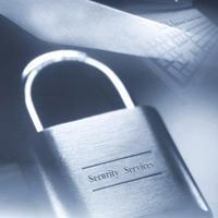 Безопасность малого и среднего бизнеса: 10 полезных советов