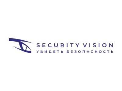 Security Visionавтоматизировал информационную безопасность Почты России