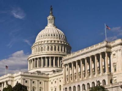 Сенат США намерен запретить ПО Лаборатории Касперского в госучреждениях