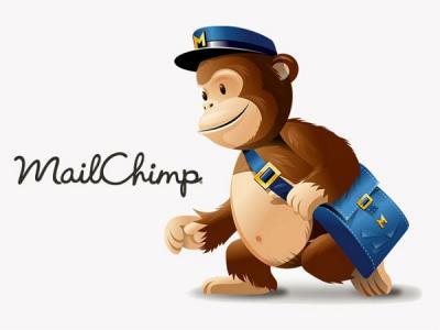 MailChimp попытается остановить рассылку вирусов со своих аккаунтов