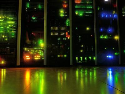 Вымогатель FairWare заражает серверы Redis и удаляет файлы
