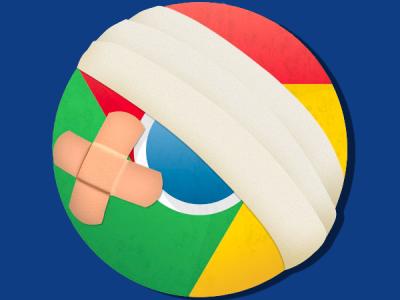 Опасный баг в Google Chrome можно использовать с вредоносным аддоном