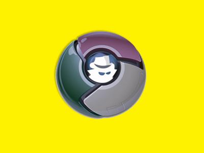 Отключение сервиса слежки и сканирования в Google Chrome