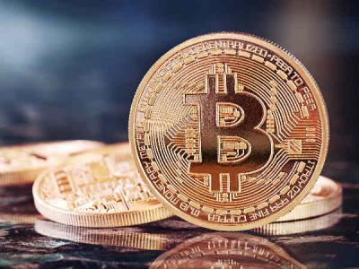 Мошенники заработали 63 000 долларов на майнере криптовалюты Monero