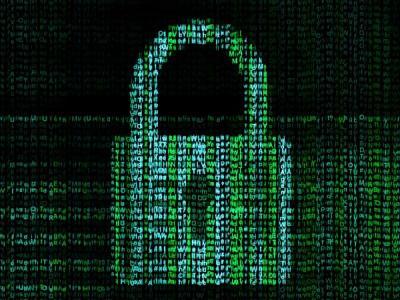 Более 16000 пострадали от троянца, шифрующего и крадущего личные данные