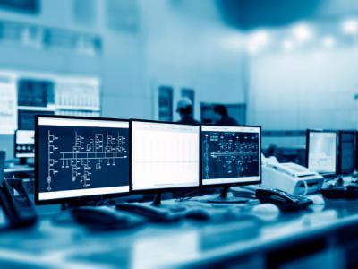 Более 160 тысяч компонентов АСУ ТП доступны для атак из Интернета
