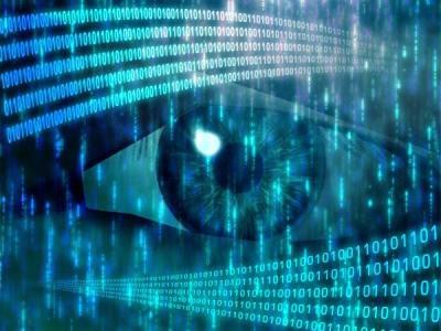 Искусственный интеллект поможет Windows Defender бороться с угрозами ИБ