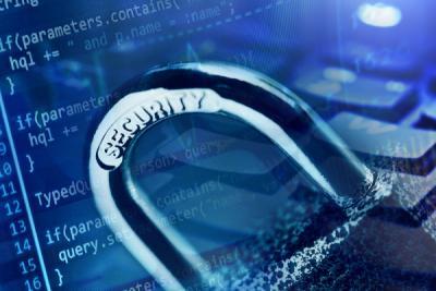 Критическая уязвимость исправлена в GnuPG и Libgcrypt