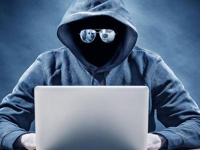 Российские хакеры зарабатывают до $5 млн в день с помощью ботов