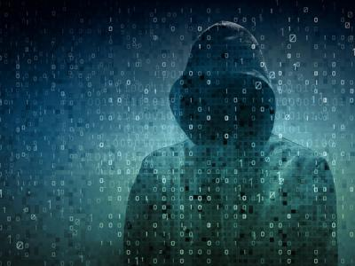 Хакеры могут взламывать даже шприцы