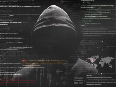 В киберполиции Украины и СБУ сделали заявление по поводу кибератак