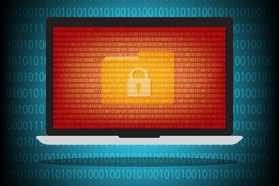 Шифровальщик Locky возвращается к использованию макросов в DOCM-файлах
