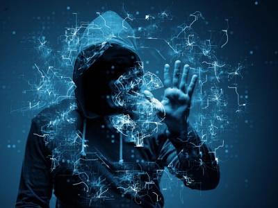 Управление статистики Чехии атаковали киберпреступники