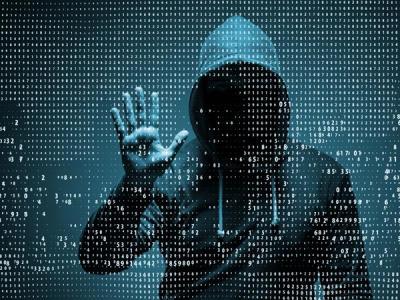 Арест российских хакеров результат госизмены экс-сотрудника ФСБ