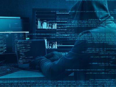 Хакеры атаковали информационную систему международного аэропорта Одесса