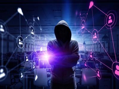 Банки скрывают 20% успешных хакерских атак