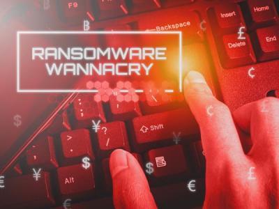 Защита от вирусов-шифровальщиков при помощи Check Point SandBlast Agent