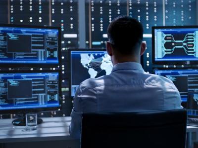 InfoWatch и ГУАП разработали компетенцию ИБ предприятий для WorldSkills