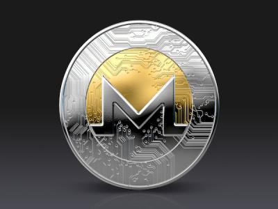 Команда Monero создала специальный сайт для борьбы с криптоджекингом