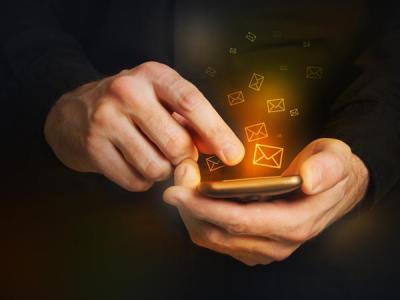 DeviceLock Virtual DLP для контроля корпоративной почты на мобильных устройствах iOS и Android