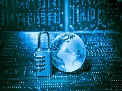 В РФ учреждена Национальная ассоциация международной информбезопасности