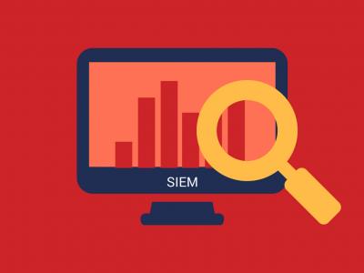 Обзор мирового и российского рынка SIEM-систем