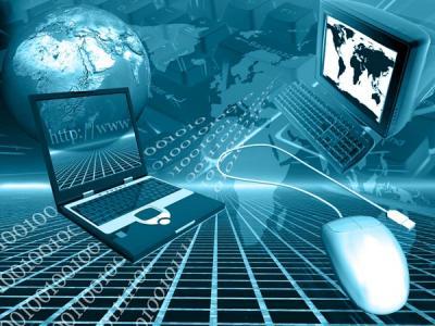 Россия будет добиваться изменения системы управления интернетом в мире