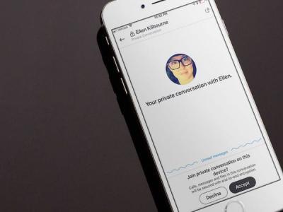 DeviceLock научился перехватывать и контролировать частные беседы Skype