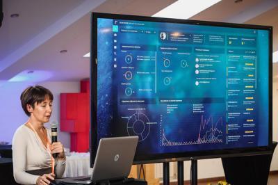 Solar Security выпустила DLP-агент для контроля рабочих станций Linux