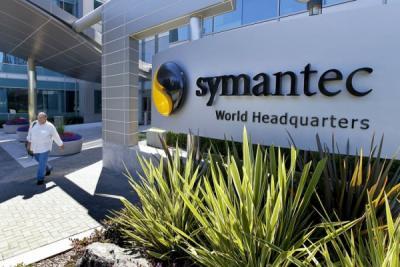 Акции Symantec могут вырасти на 25% благодаря приобретению Blue Coat