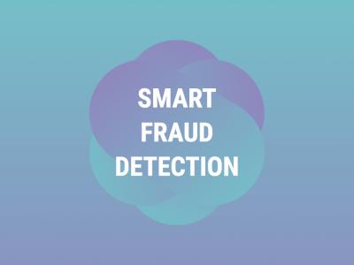 В Smart Fraud Detection добавлены дополнительные параметры транзакции