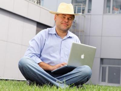 ЛК раскроет свой исходный код для независимых экспертов