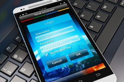 SMS-аутентификация устарела, считают в институте стандартов и технологий