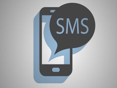 SMS-сообщения с 2FA-кодами были найдены в открытом доступе
