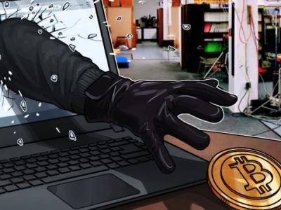 KingMiner использует сложный криптоджекер для атак Windows Server