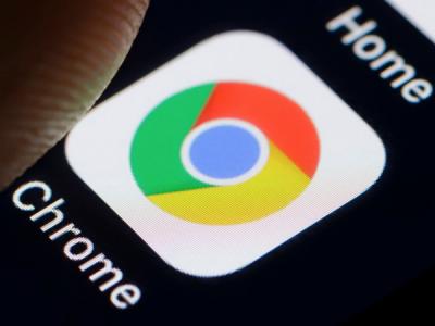 Вышел Chrome 71 — Google избавляет пользователей от навязчивой рекламы