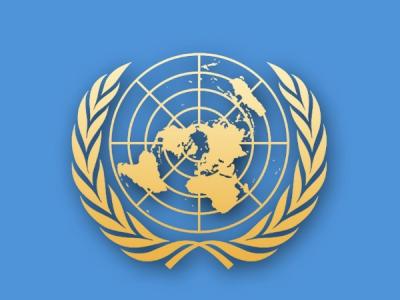 Генассамблея ООН поддержала инициативу России по кибербезопасности