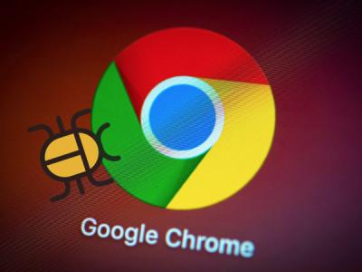 Правительственные кибершпионы впервые использовали расширение Chrome